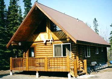 Western homesteads and land for sale farms ranches and for Alaska fishing lodges for sale